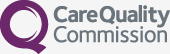 Quality-Care-Commission-Logo