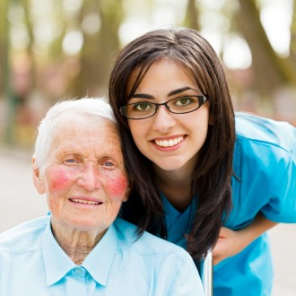 Live in Care Jobs in Burton-on-Trent
